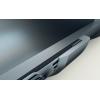 фильтр сетчатый с боковыми зазорами AVRORA 904