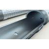 фильтр щелевой спиральный AVRORA 907