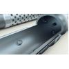 фильтр сетчатый сварной AVRORA 908